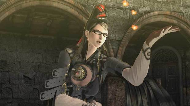 Bayonetta-steam-0.jpg