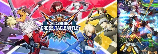 BlazBlue-Cross-Tag-Battle.jpg