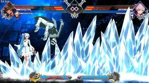 BlazBlue-Cross-Tag-Battle20.jpg