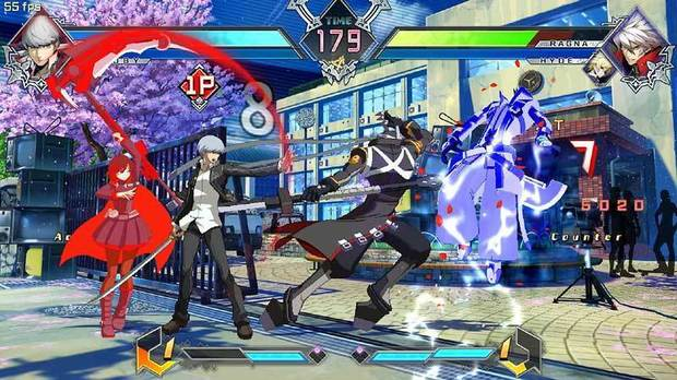 BlazBlue-Cross-Tag-Battle33.jpg