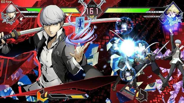 BlazBlue-Cross-Tag-Battle34.jpg