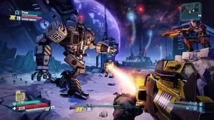 Borderlands-The-Pre-Sequel-1.jpg