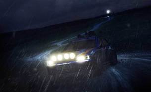 DiRT-Rally-fw11.jpg