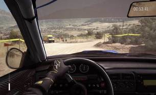 DiRT-Rally-fw4.jpg
