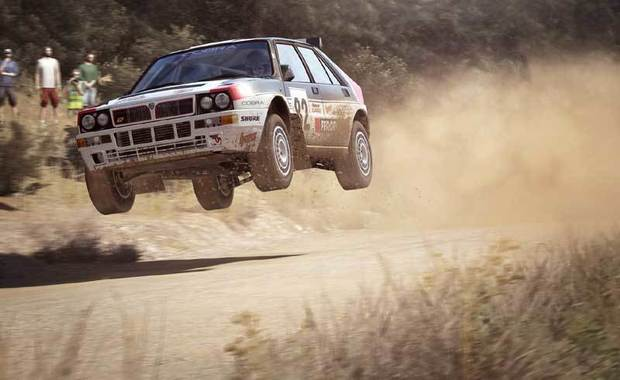 DiRT-Rally-fw5.jpg