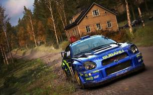 DiRT-Rally-fw7.jpg