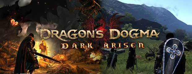 Dragons-Dogma-Dark-Arise.jpg