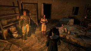 Dragons-Dogma-Dark-Arisen-low-spec-pc01.jpg