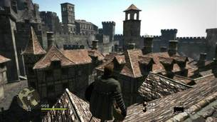 Dragons-Dogma-Dark-Arisen-low-spec-pc08.jpg