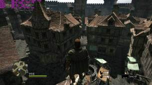 Dragons-Dogma-Dark-Arisen-low-spec-pc09.jpg