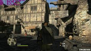 Dragons-Dogma-Dark-Arisen-low-spec-pc10.jpg