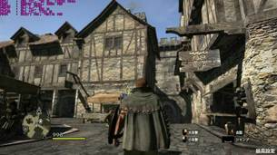 Dragons-Dogma-Dark-Arisen-low-spec-pc11.jpg