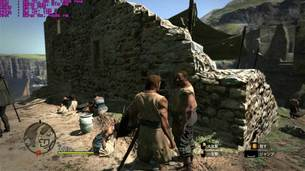 Dragons-Dogma-Dark-Arisen-low-spec-pc19.jpg
