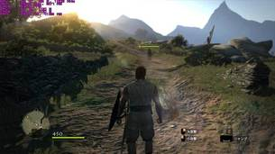 Dragons-Dogma-Dark-Arisen-low-spec-pc22.jpg