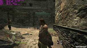 Dragons-Dogma-Dark-Arisen-low-spec-pc24.jpg