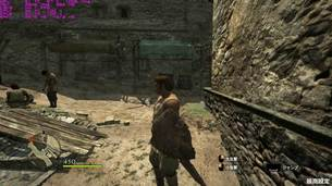 Dragons-Dogma-Dark-Arisen-low-spec-pc25.jpg