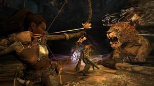 Dragons-Dogma-Dark-Arisen-pc-02.jpg
