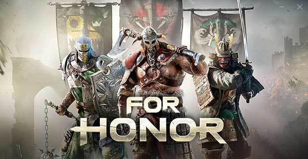 For-Honor-giveaway.jpg