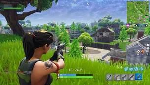 Fortnite-Battle-Royale-42.jpg