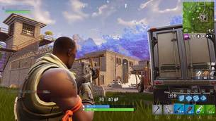 Fortnite-Battle-Royale-44.jpg