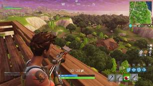Fortnite-Battle-Royale-48.jpg