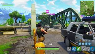 Fortnite-Battle-Royale-55.jpg