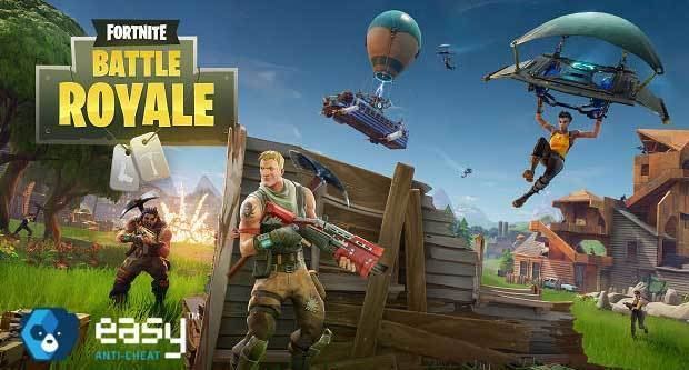 Fortnite-Battle-Royale-bn.jpg