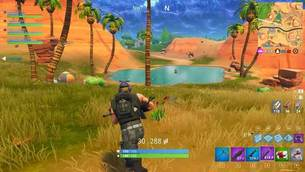Fortnite_Battle_Royale_season5-10.jpg