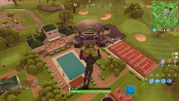 Fortnite_Battle_Royale_season5-16.jpg