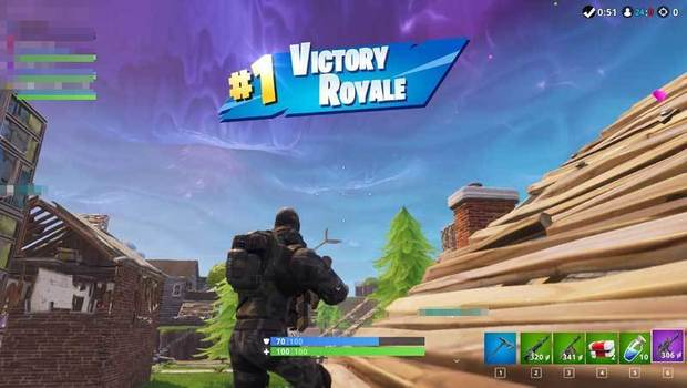 Fortnite_Battle_Royale_season5-17.jpg