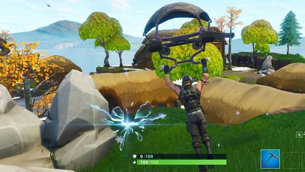 Fortnite_Battle_Royale_season5-20.jpg