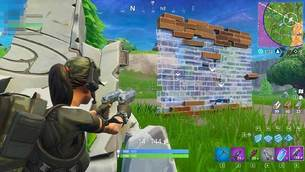 Fortnite_Battle_Royale_season5-a02.jpg