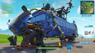 Fortnite_Battle_Royale_season5-a03.jpg