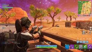 Fortnite_Battle_Royale_season5-a04.jpg
