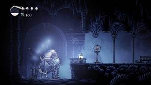 Hollow-Knight-11.jpg