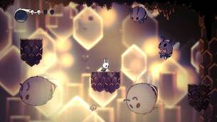Hollow-Knight-2.jpg