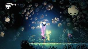 Hollow-Knight-4.jpg