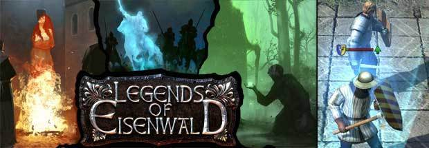 Legends-of-Eisenwald.jpg