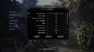 MONSTER-HUNTER-WORLD-steam-04.jpg