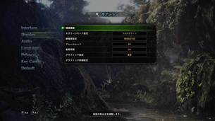 MONSTER-HUNTER-WORLD-steam-05.jpg