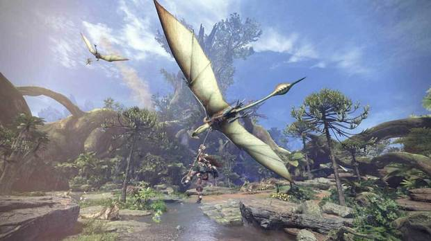 MONSTER-HUNTER-WORLD-steam-09.jpg
