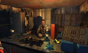 Metro-Last-Light-review19.jpg