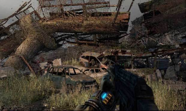 Metro-Last-Light-review23.jpg