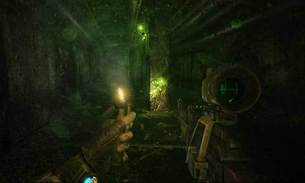 Metro-Last-Light-review27.jpg