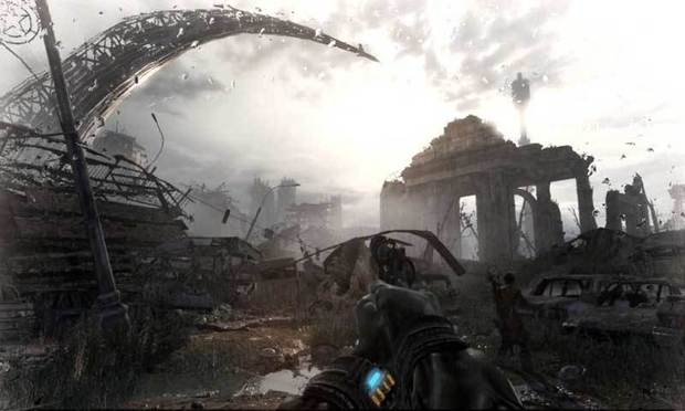 Metro-Last-Light-review33.jpg