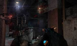 Metro-Last-Light-review6.jpg
