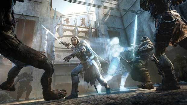 Middle-earth-Shadow-of-Mordor-free-02.jpg