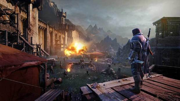 Middle-earth-Shadow-of-Mordor-free-03.jpg