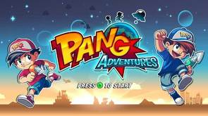 Pang-Adventures-bs1.jpg