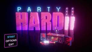 Party-Hard-2-alpha-1.jpg